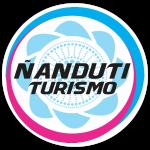 Ñanduti Turismo