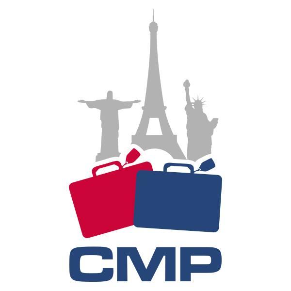 CMP Viajes
