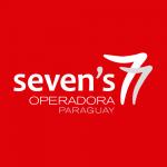 Sevens Travel