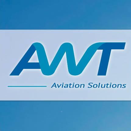 AWT – Air World Travel