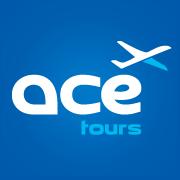 Ace Tours