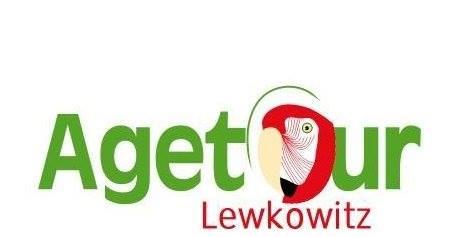 Agetour Lewkowitz