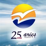 Aries Travel