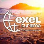 Exel Turismo