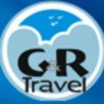 G&R Travel