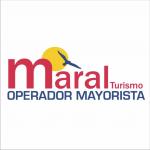 Maral Turismo