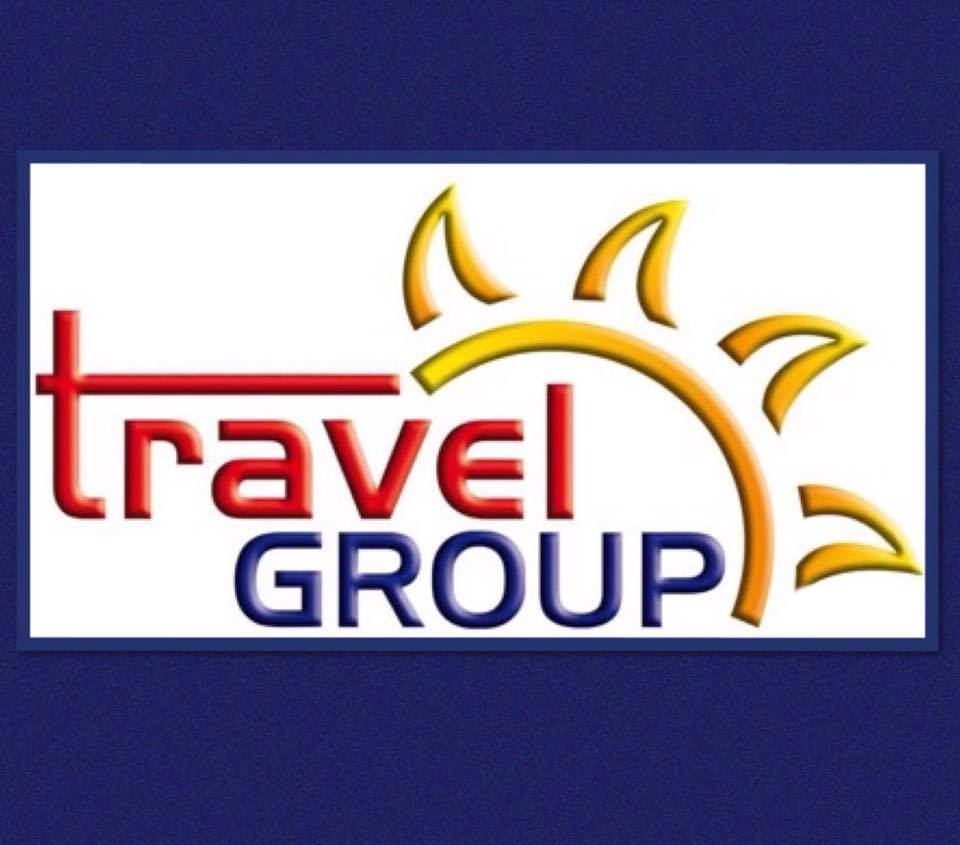 Travel Group Agency