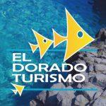 El Dorado Turismo