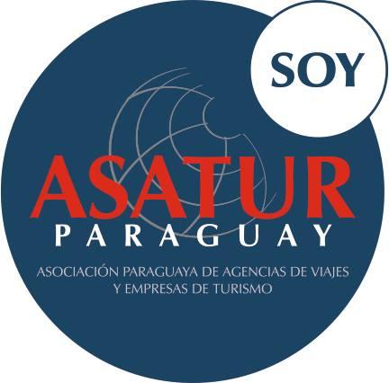 ASATUR   Asociación de Agencias de Viajes y Empresas de turismo