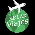 Relax Viajes