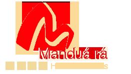 Hotel Manduárá