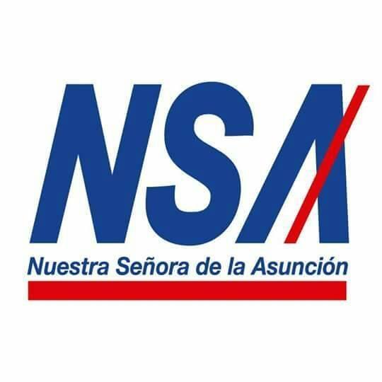 NSA | Nuestra Señora de la Asunción