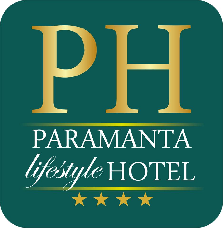 Paramanta Hotel