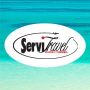 Servi Travel