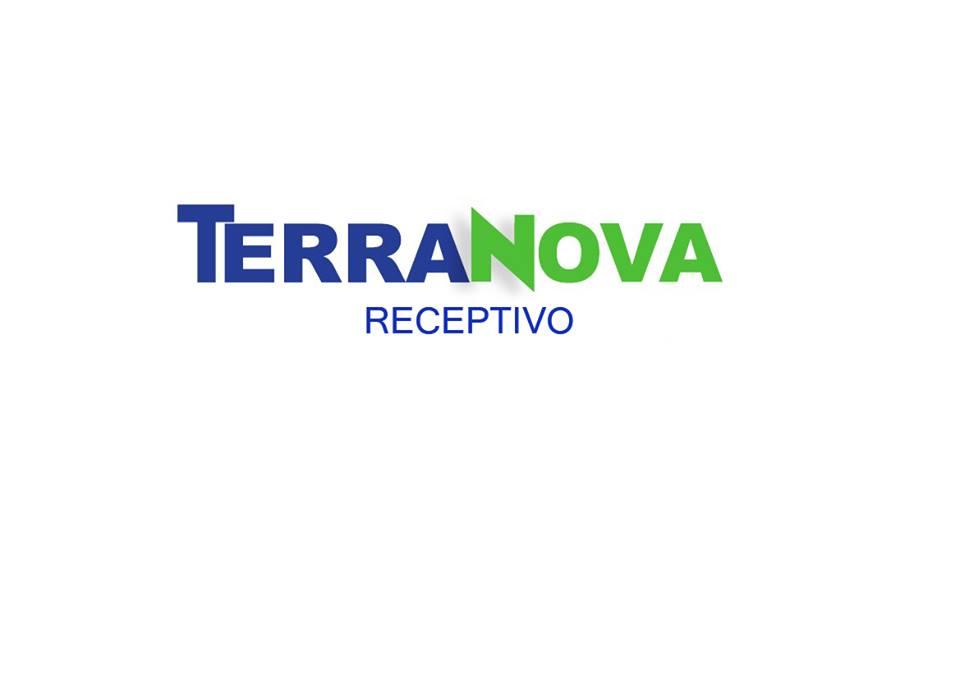 Terra Nova Operador Mayorista