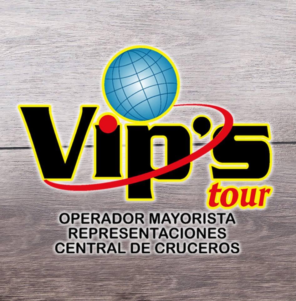 Vip's Tour