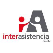 Axa Assistance – Interasistencia