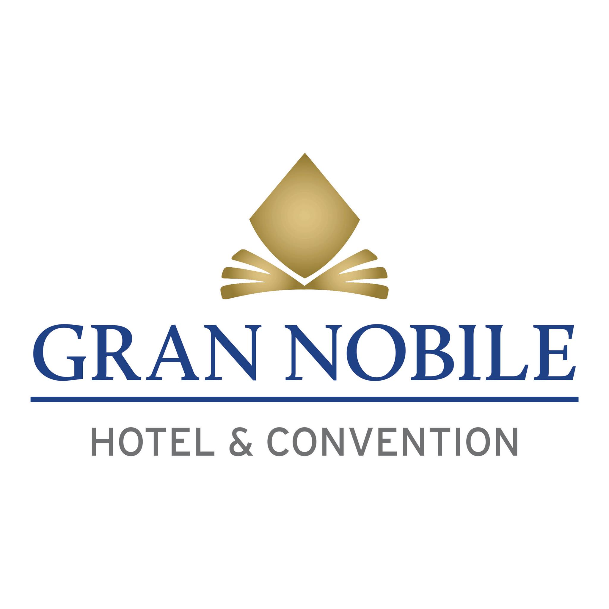 Gran Nobile Hotel & Convention