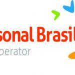 Personal Brasil Tour Operator