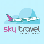 Sky Travel Viajes y Turismo