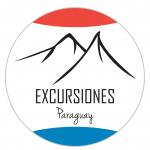 Excursiones Paraguay / Maptours