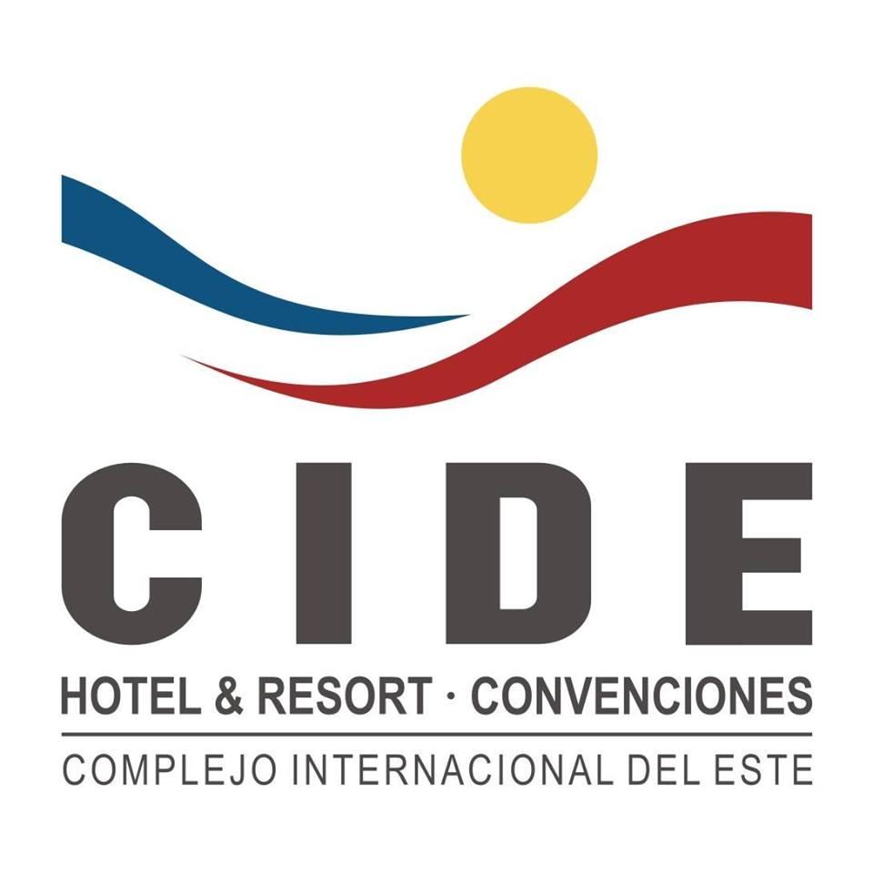 Complejo CIDE – Hotel & Resort