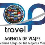 Top Travel Agencia de Viajes