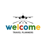 Welcome Travel Planners